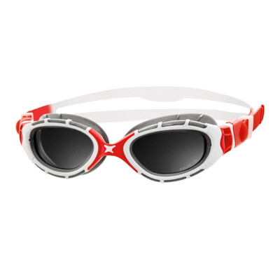 Product detail - Predator Flex Polarized WHPSM