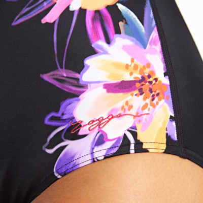 Product detail - Bloomsbury Scoopback Swimsuit