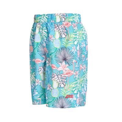 Product detail - Sanctuary 15'' Shorts MT