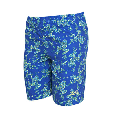 Product detail - Boys Froggy Watershorts