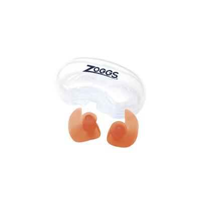 Product detail - Aqua Plugz Junior Ear Plugs orange