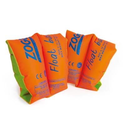 Product detail - Float bands orange