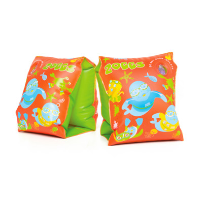 Product detail - Zoggy Armbands 1-6 Years