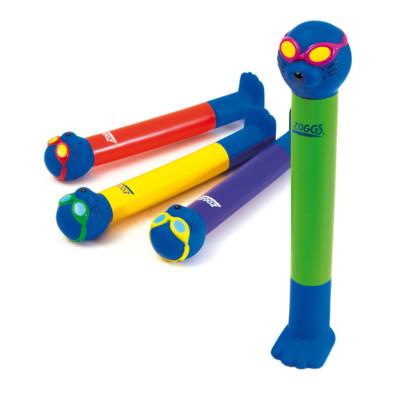 Product detail - Zoggy Dive Sticks