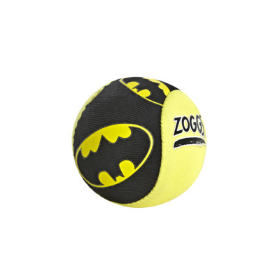 Product detail - Batman DC Super Heroes 2