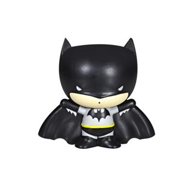 Product detail - Batman DC Super Heroes Splashems Squirter Toy