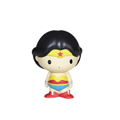 Product detail - Wonder Woman DC Super Heroes Splashem Squirter Toy