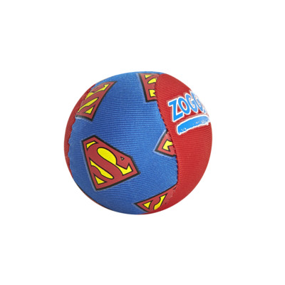 Product detail - Superman DC Super Heroes 2