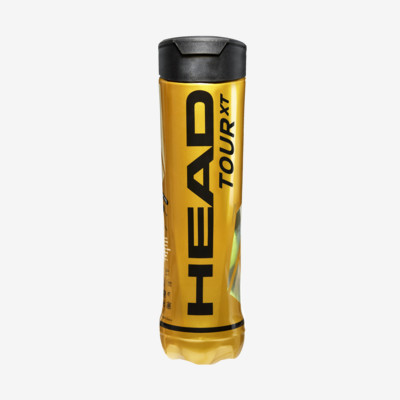 Product detail - 4B HEAD TOUR XT Single Can