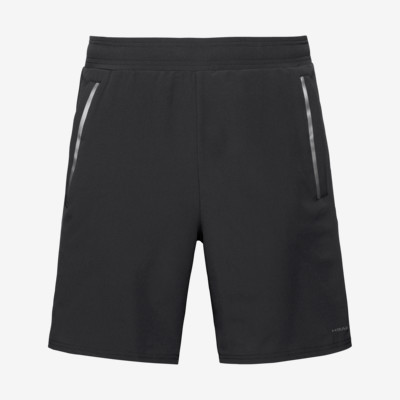 Product detail - PERF Shorts M black