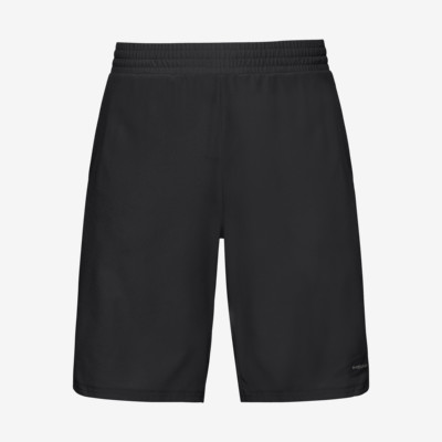 Product detail - BROCK Bermudas M black