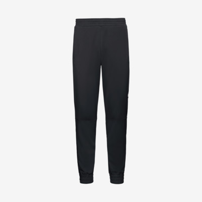 Product detail - CHALLENGE Pants M black