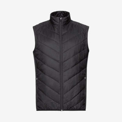 Product detail - CROSSCOURT Vest M black
