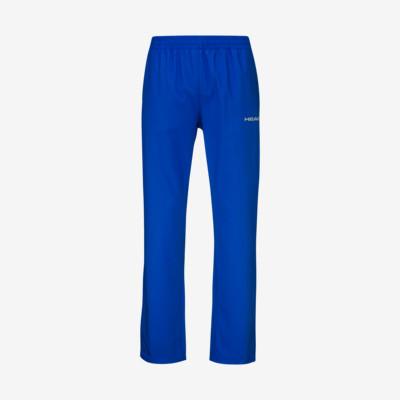 Product detail - CLUB Pants M royal blue