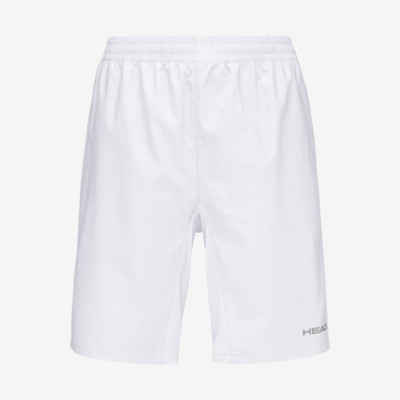 Product detail - CLUB Bermudas M white