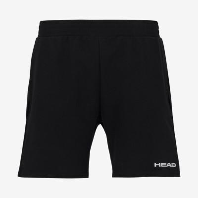 Product detail - POWER Shorts Men black