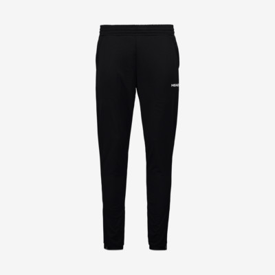 Product detail - BREAKER Pants Men black