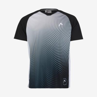 Product detail - GAME Tech T-Shirt Men BKXM