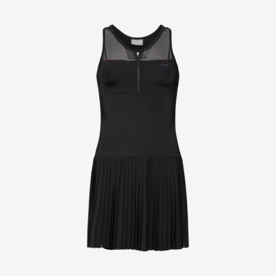 Product detail - PERF Dress W black