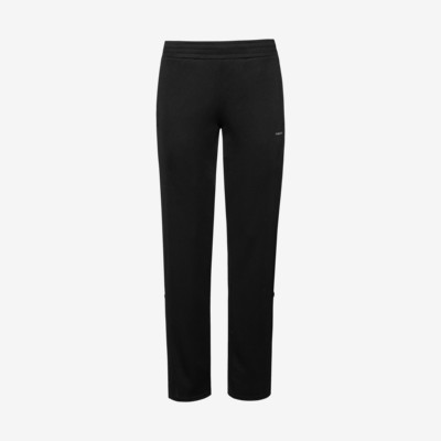 Product detail - ACTION Pants W black
