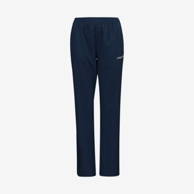 Product detail - CLUB Pants Women dark blue
