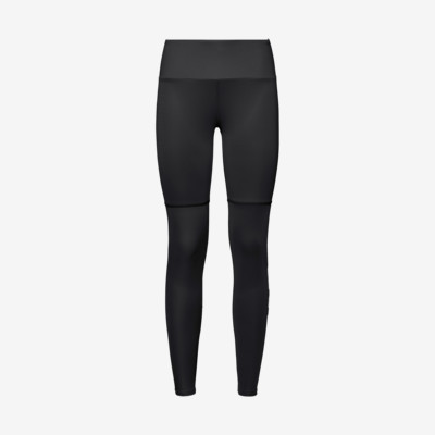 Product detail - SPIN Tights W black