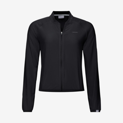 Product detail - LIZZY Jacket W black