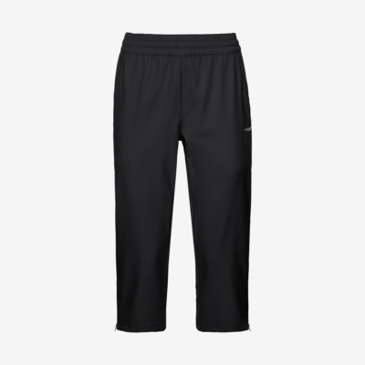 Product detail - CLUB 3/4 Pants W black