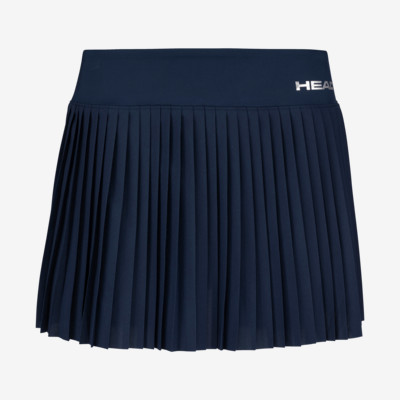 Product detail - PERF Skort Women dark blue