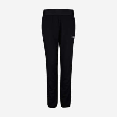 Product detail - BREAKER Pants Women black