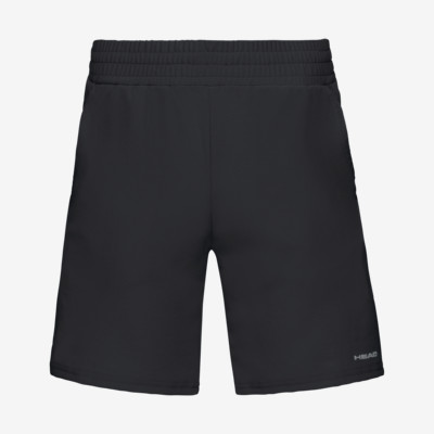 Product detail - BROCK Bermudas B black