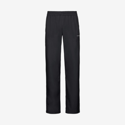 Product detail - CLUB Pants Junior black