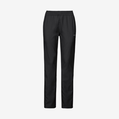Product detail - CLUB Pants G black