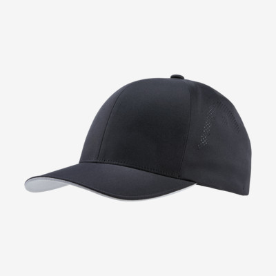 Product detail - DELTA CAP black