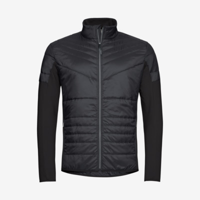 Product detail - DOLOMITI Jacket Men black