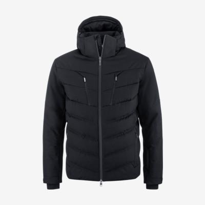 Product detail - FREEDOM Jacket Men black