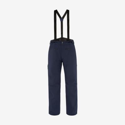 Product detail - SPIRO Pants Men dark blue