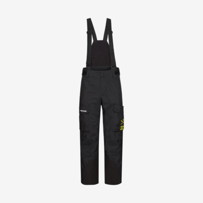 Product detail - RACE TEAM Pants Men black