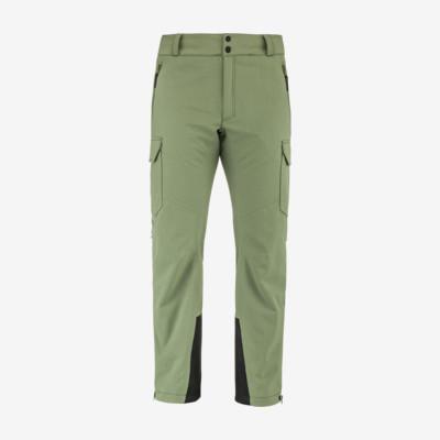 Product detail - REFLECTION Pants Men olive