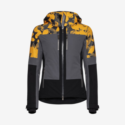 Product detail - PULSE Jacket Women ANYJ