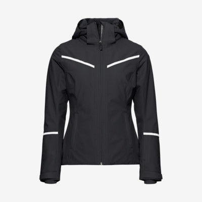 Product detail - CAMARI Jacket Women black