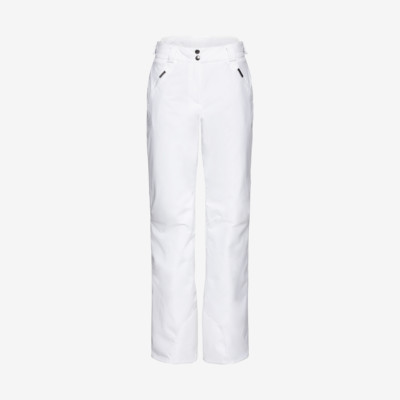 Product detail - SIERRA Pants Women white