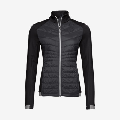 Product detail - DOLOMITI Jacket Women black