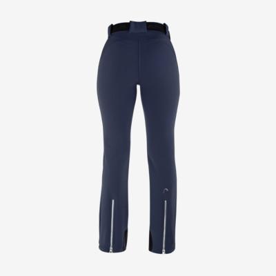 Product detail - JET Pants Women dark blue