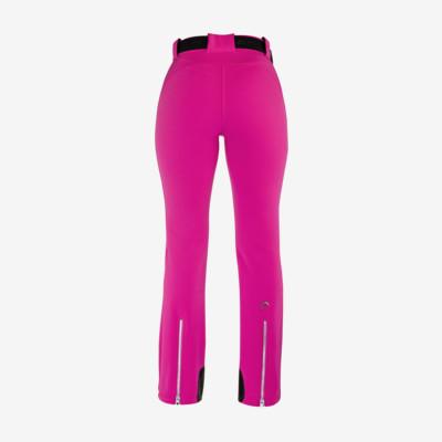 Product detail - JET Pants Women pink