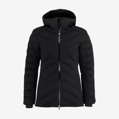 Product detail - SABRINA Jacket Women black