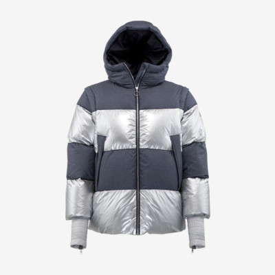 Product detail - TIFFANY Jacket Women NVYM