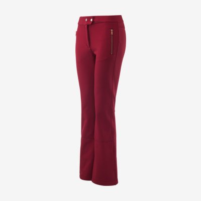 Product detail - LE BLANC Pants Women chilli