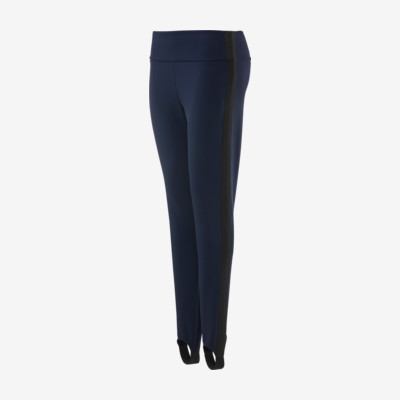 Product detail - TESS Pants Women navy