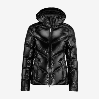 Product detail - FROST Jacket Women YB